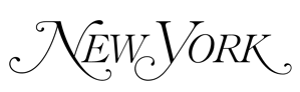 nymag-logo