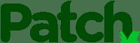 logo-patch-dark