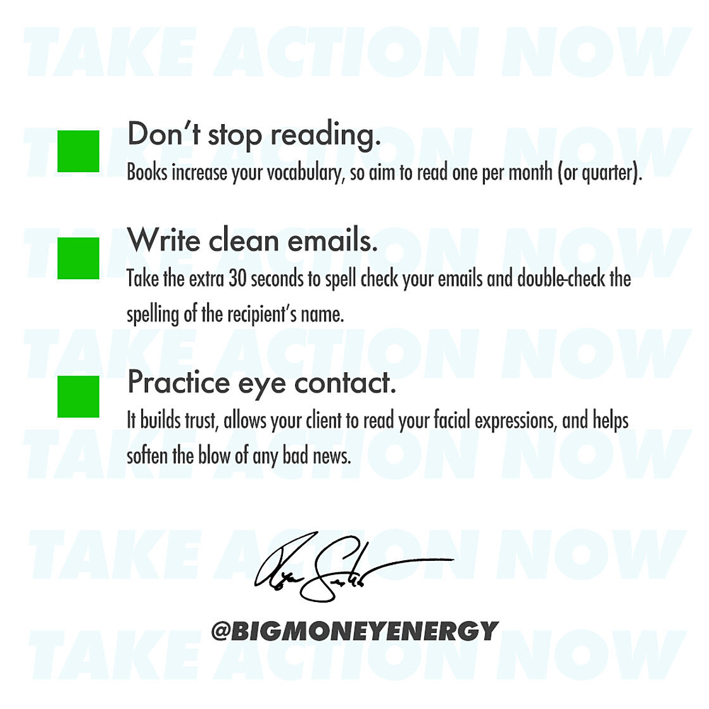 update-action-plan-wf